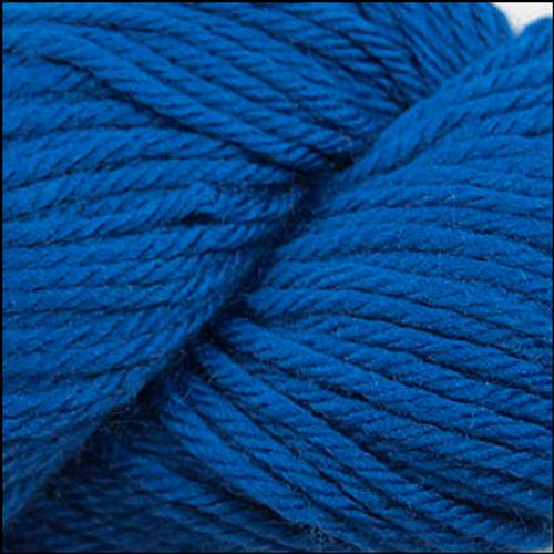 Cascade 220 Superwash Aran Blue Velvet #813