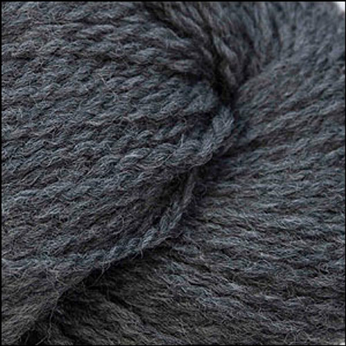 Cascade 220 Superwash Aran Charcoal #900