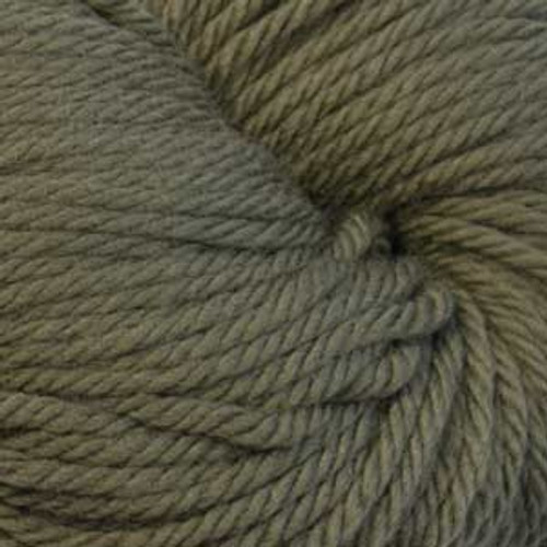 Cascade 220 Superwash Aran Dusky Green #1994
