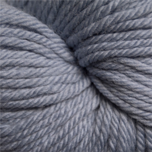 Cascade 220 Superwash Aran Dusty Blue #243