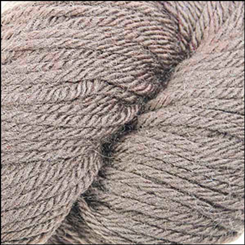 Cascade 220 Superwash Aran - Extra Creme Cafe 873