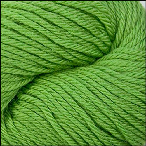 Cascade 220 Superwash Aran Green Apple #802