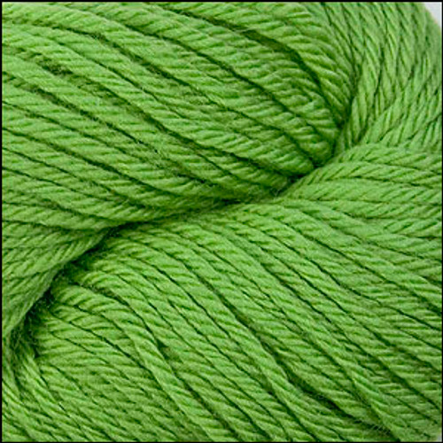 Cascade 220 Superwash Aran - Green Apple 802