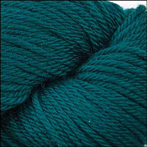 Cascade 220 Superwash Aran - Hunter Green 1950