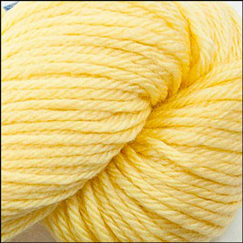 Cascade 220 Superwash Aran Lemon #820