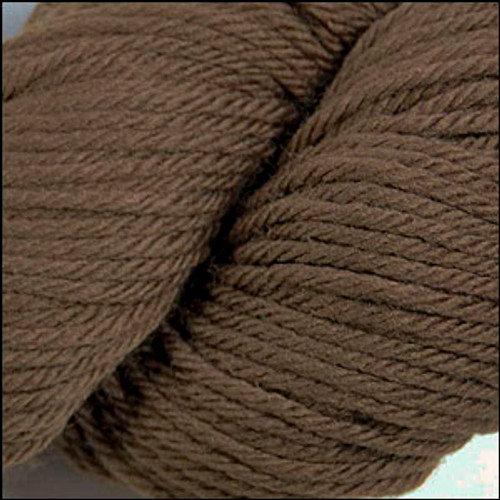 Cascade 220 Superwash Aran - Mocha 818