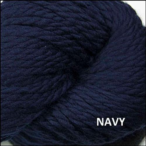 Cascade 220 Superwash Aran Navy #854