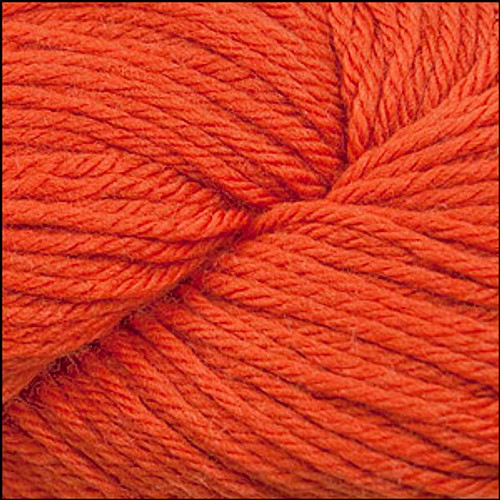 Cascade 220 Superwash Aran - Pumpkin 822