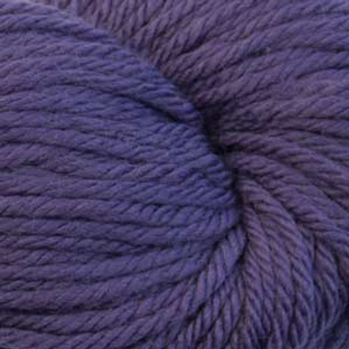 Cascade 220 Superwash Aran - Royal Purple 1989