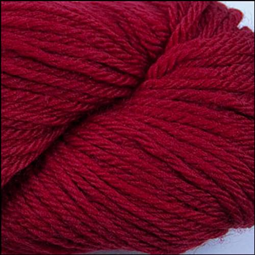 Cascade 220 Superwash Aran Ruby #893