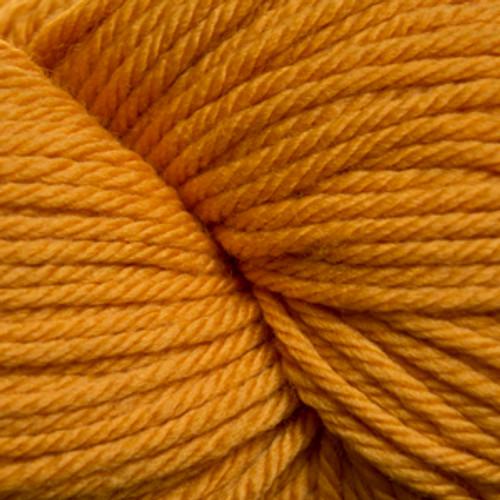 Cascade 220 Superwash Aran - Sunflower 241