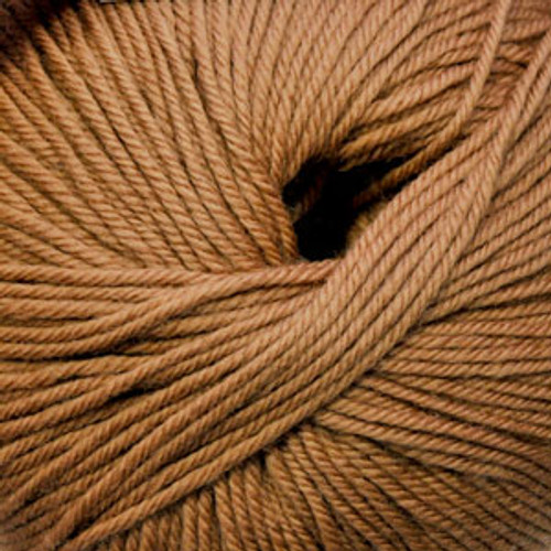 Cascade 220 Superwash Wool Yarn - 1961 Camel