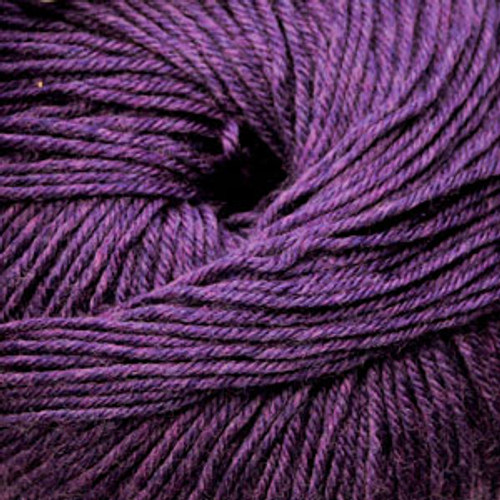 Cascade 220 Superwash Wool Yarn - 1969 Heather