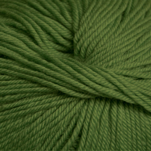 Cascade 220 Superwash Wool Yarn - 226 Peppermint