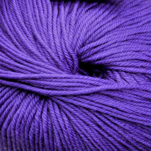 Cascade 220 Superwash Wool Yarn - 1986 Purple Hyacinth
