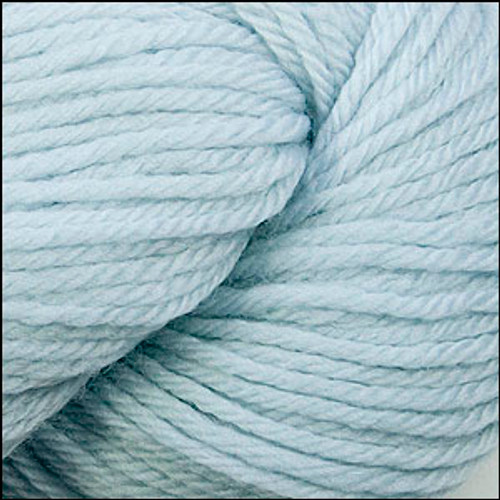 Cascade 220 SuperWash Sport Wool Yarn - 1914 Alaska Sky