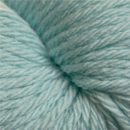 Cascade 220 SuperWash Sport Wool Yarn - 238 Angel Blue