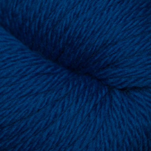 Cascade 220 SuperWash Sport Wool Yarn - 225 Classic Blue