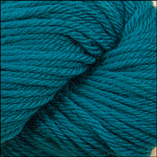 Cascade 220 SuperWash Sport Wool Yarn - 811 Como Blue