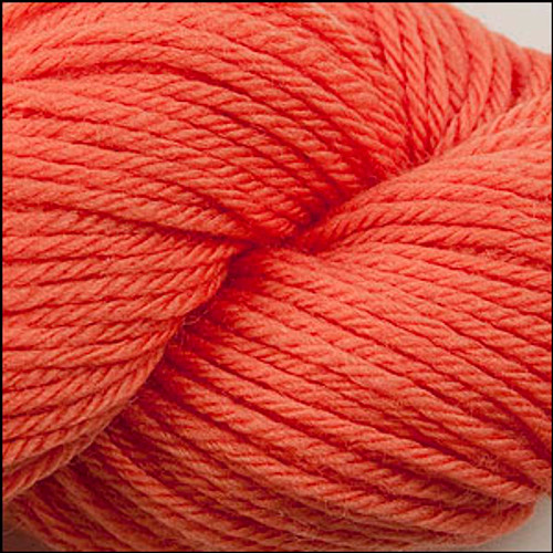 Cascade 220 SuperWash Sport Wool Yarn - 827 Coral
