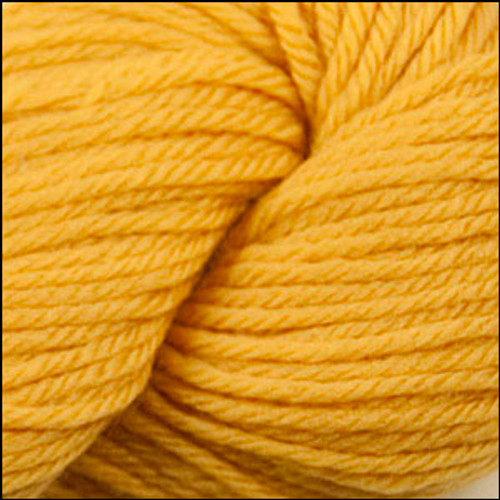 Cascade 220 SuperWash Sport Wool Yarn - 821 Daffodil