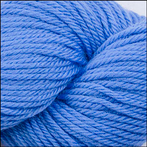 Cascade 220 SuperWash Sport Wool Yarn - 845 Denim