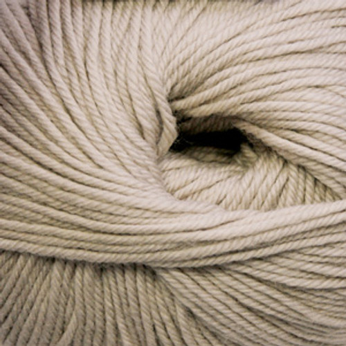 Cascade 220 SuperWash Sport Wool Yarn - 875 Feather Grey