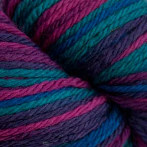 Cascade 220 SuperWash Sport Wool Yarn - 105 Gems Multi
