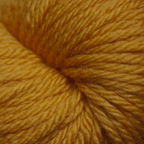 Cascade 220 SuperWash Sport Wool Yarn - 877 Golden