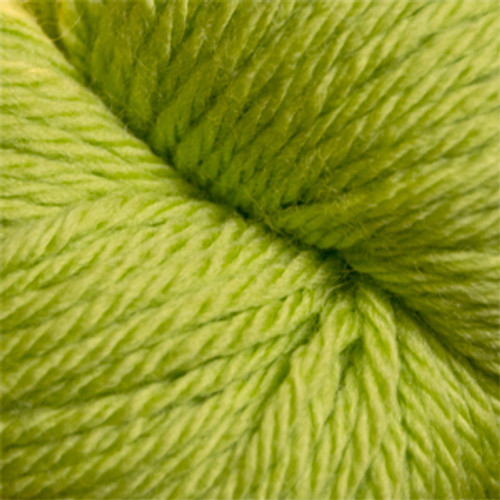 Cascade 220 SuperWash Sport Wool Yarn - 240 Jasmine Green