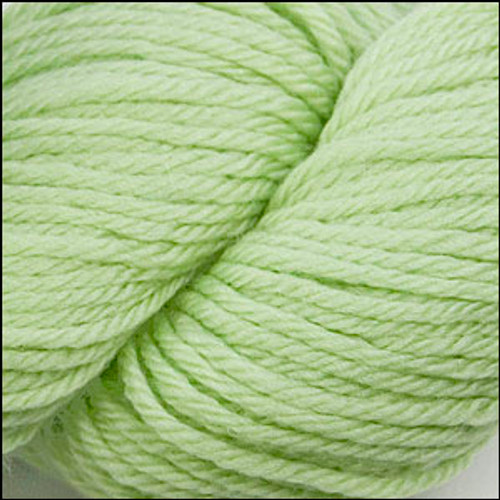 Cascade 220 SuperWash Sport Wool Yarn - 850 Lime Sherbet