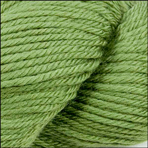 Cascade 220 SuperWash Sport Wool Yarn - 841 Moss