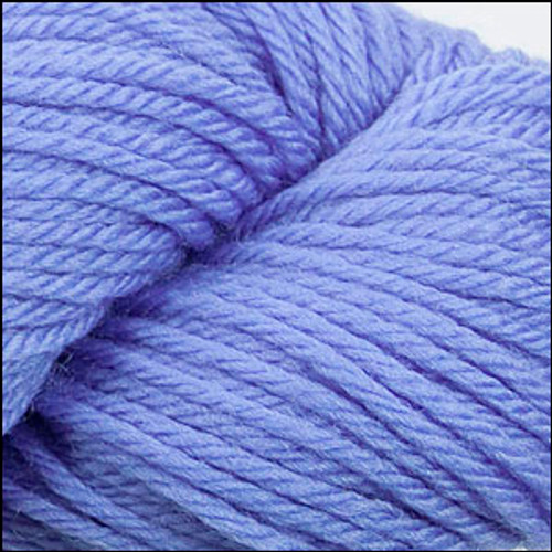 Cascade 220 SuperWash Sport Wool Yarn - 844 Periwinkle