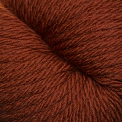 Cascade 220 SuperWash Sport Wool Yarn - 236 Picante