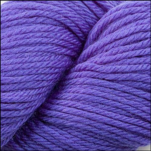 ade 220 SuperWash Sport Wool Yarn - 1986 Purple Hyacinth