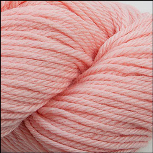 Cascade 220 SuperWash Sport Wool Yarn - 1941 Salmon