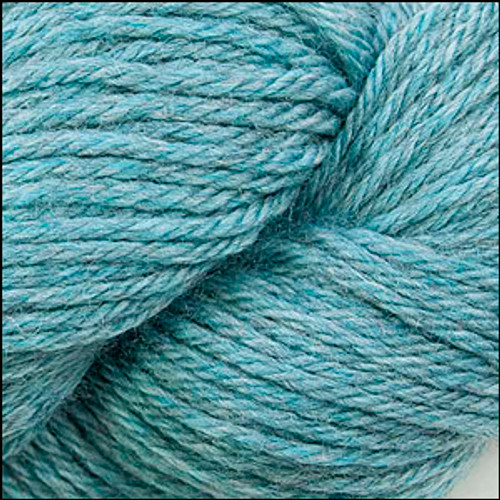 Cascade 220 SuperWash Sport Summer Sky Heather #1910