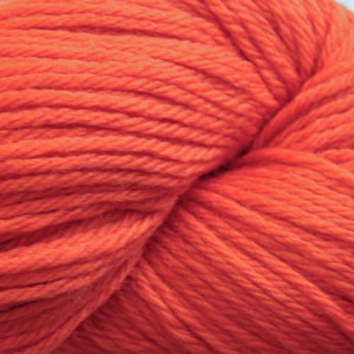 Cascade 220 Tiger Lily 9605