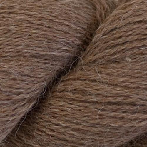 Cascade Alpaca Lace Camel #1402s