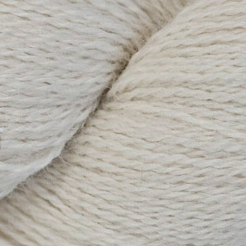 Cascade Alpaca Lace - Ecru 1405s
