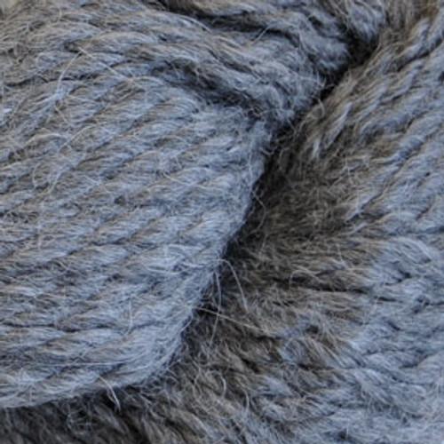 Cascade Baby Alpaca Chunky - Charcoal 570