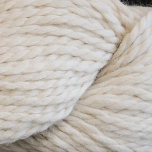 Cascade Baby Alpaca Chunky - Ecru 565