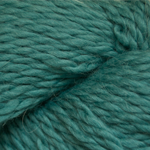 Cascade Baby Alpaca Chunky - Green Blue Slate 644