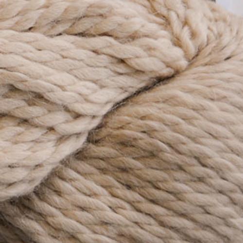 Cascade Baby Alpaca Chunky - Linen 602