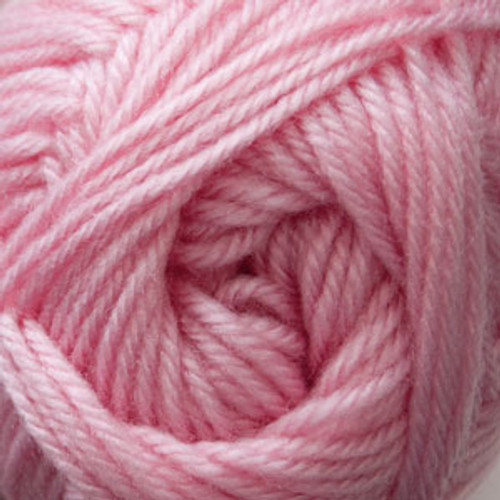 Cascade Cherub Aran Cotton Candy #32