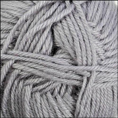Cascade Cherub Aran Yarn - 17 Grey