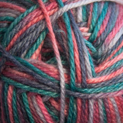 Cascade Cherub Aran Yarn - 518 Roasted Chilis