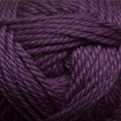 Cascade Cherub Aran Yarn - 57 Wood Violet