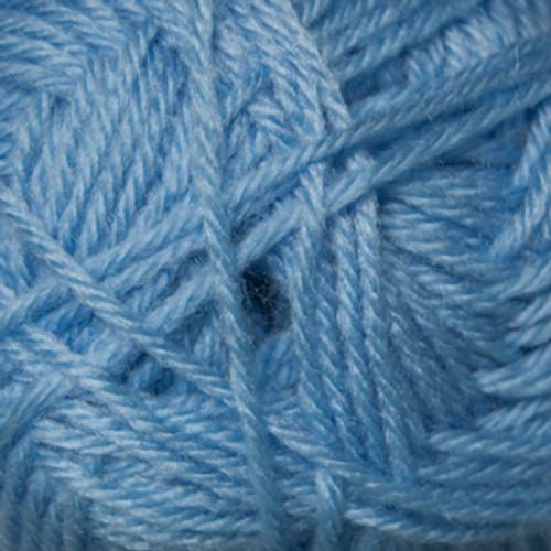Cascade Cherub Baby Boy Blue #28