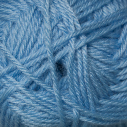 Cascade Yarns Cherub Baby - Boy Blue 28
